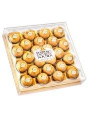 Ferrero X24